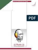 7863_ruido complementario.pdf