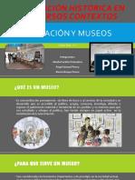 246027064-Educacion-y-Museos.pptx