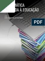 informatica aplicada a educaçao