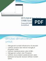 Petunjuk_Simulasi_1.pptx