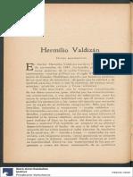 Hermilio_Valdizn (3)