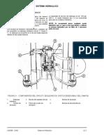 L02036 Sistema Hidráulico