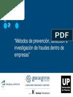 investigacion del fraude.pdf