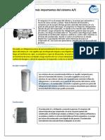 material-componentes-importantes-sistema-aire-acondicionado-ac-elementos-partes-compresor-condensador-motor.pdf