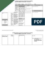 Informe tecnico Proyecto Integrador de Saberes terminado..docx