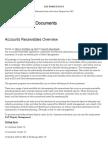 Sap Fico Documents – Sap Simple Docs