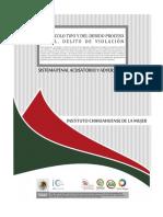 Ch_MetaA3_1_4_Protocolo_Violacion.pdf