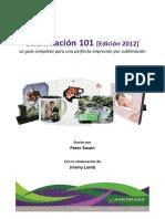 guia-para sublimar.pdf