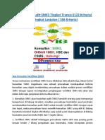 List_dokumen_audit_SMK3_Tingkat_Transisi.pdf