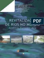 revitalizac3a7c3a2o-de-rios.pdf