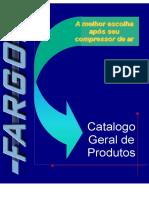 catalogo_geral - Fargon.pdf