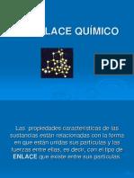 1ero_enlace_quimico.ppt
