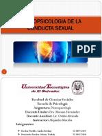 Neuropsicologia de La Conducta Sexual (1)