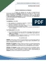 48 CONTRATO INDIV_ANA LUISA.docx