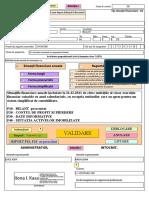 Bilant_SC_12750340_2011_12l.pdf
