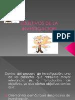 presentacion metodologia