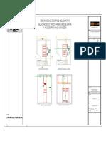 Detalle Cuarto Electronico-ups 6kva