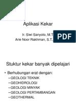 aplikasikekar5-141002194359-phpapp01