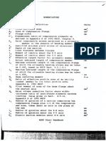 STEEL HANDBBOK.pdf