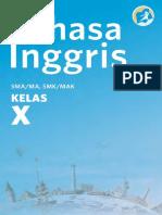 Kelas_10_SMA_Bahasa_Inggris_Siswa_2016.pdf