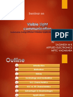 visiblelightcommunication-120815180357-phpapp01