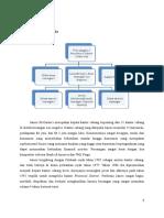 Studi Kasus Citibank Performance Evaluation