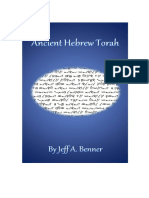 Genesis Ancient Hebrew.pdf