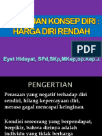 HDR 2015.ppt