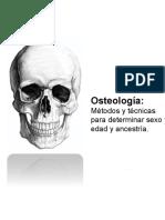 Osteología_cédulas.pdf