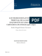 MAE_EDUC_071.pdf