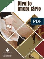 Direito ImobiliaI-rio - Unidade 6