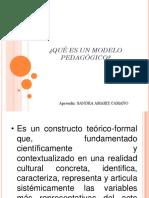 Presentación de diapositivas - investigación.ppsx