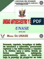 unasequehace-110611193321-phpapp01