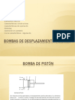 DSTF 8 MdeF Despl Positivo
