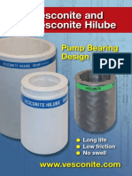 Vesconite-Pump-design-manual-2.pdf