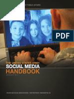 armysocialmediahandbookjan2011-110211121333-phpapp02
