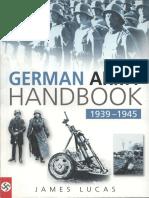 germanarmyhandbook1939-1945-161206054237.pdf