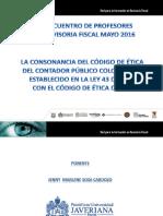 PPT_PONENCIA_U JAVERIANA_JENNY SOSA _1.pdf