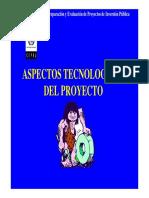 aspectos tecnologicos del proyecto.pdf