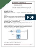 1. BJT.pdf