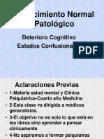 Envejeciniento-Normal-y-Patológico.pdf