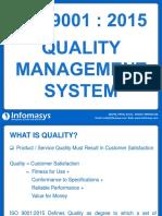 ISO 9001-2015 Presentation.ppsx