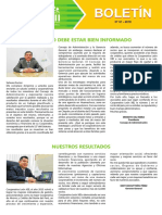 Revista Leon Xiii -Dic. 2015