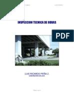 ITO, por LPZ(4).pdf
