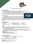 chemistry ov syllabus 1 docx  2