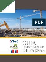 Guía-de-Instalaciones-en-Fena-CChC-Temuco.pdf