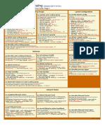 AWS Auto Scaling.pdf