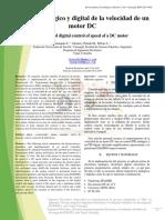 204-502-1-SM.pdf
