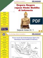 Hindu Di Indonesia.ppt