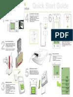 OWL-PLUS-USB-guia-rapida-EN.pdf